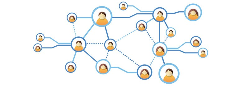 social-network-grid-bg17-1-web.jpg