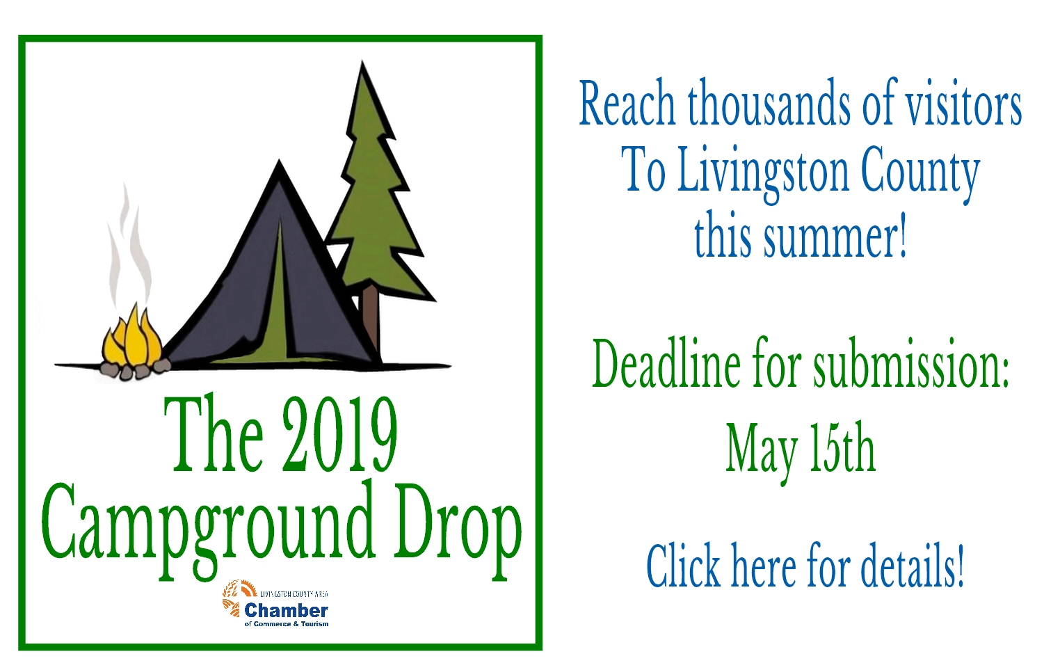 Chamber-Website-Header---Campground-Drop.-general-promo.jpg