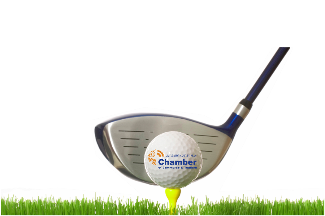 Livingston County Chamber, Leadership Golf Tournament