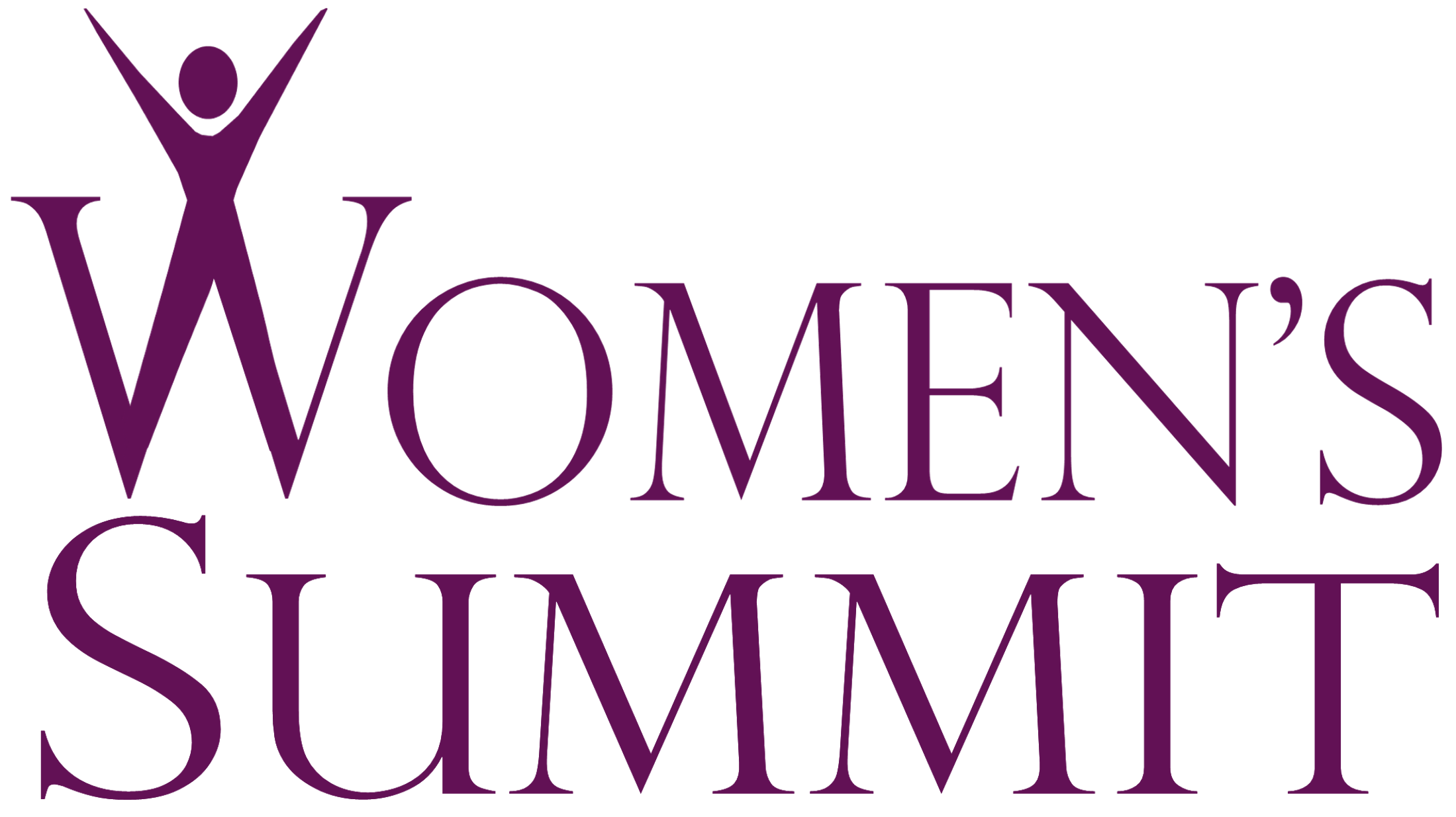 Women's Summit, Women's Series, Livingston County Chamber of Commerce