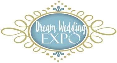 Livingston County Chamber of Commerce's 2019 Dream Wedding Expo, Members, Chamber Factor, Shop IN Livingston, Weddings IN Livingston, Bridal Show