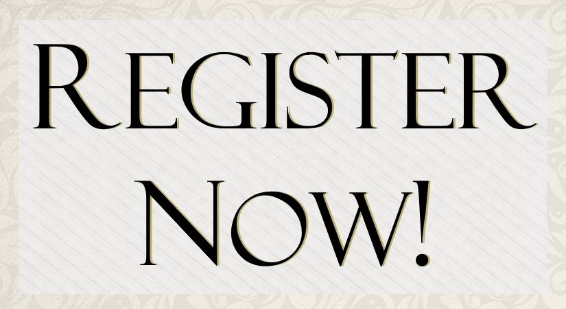 Dream Wedding Expo, Register, Registration, Livingston County Chamber of Commerce