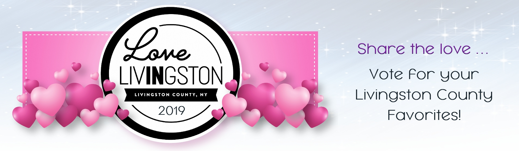 Love-IN-Livingston-promo-2019.-Header-image-1.jpg