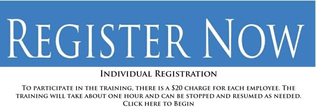 register-now_001-w637.jpg
