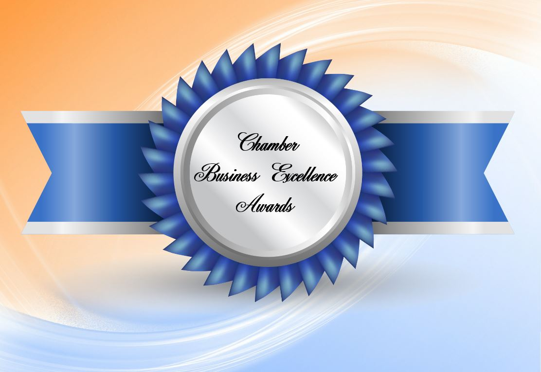 Chamber-Award-Ribbon.JPG