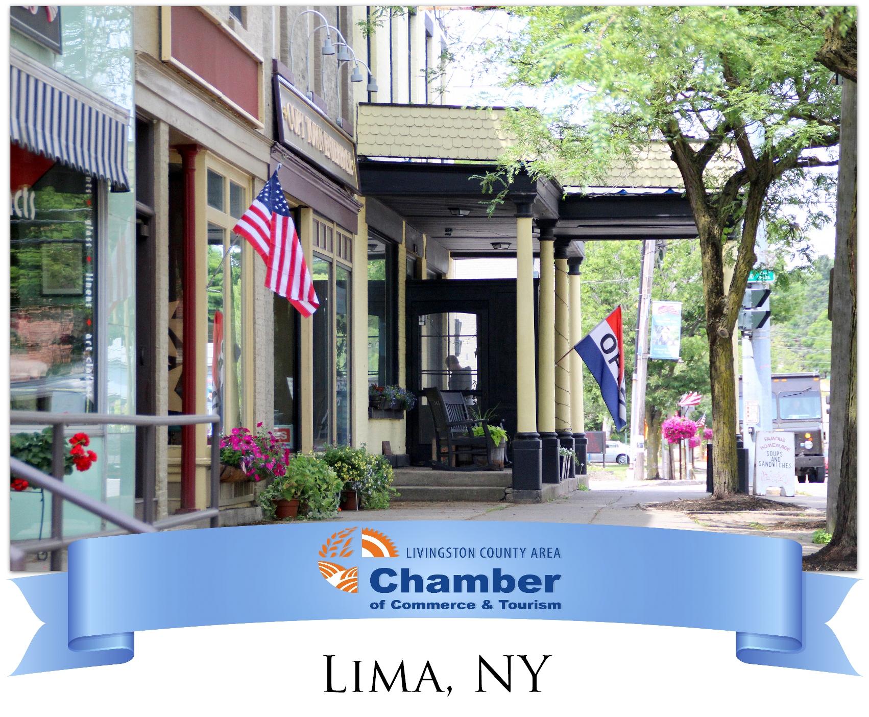Chamber-Website.-Community-Resource-Graphic---Lima.jpg