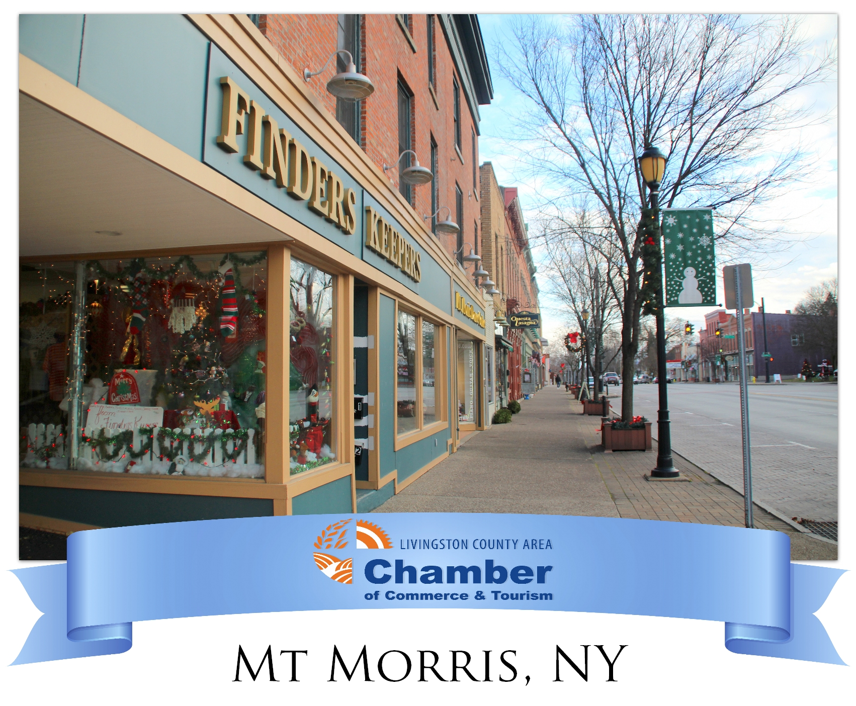 Chamber-Website.-Community-Resource-Graphic---Mt-Morris.jpg