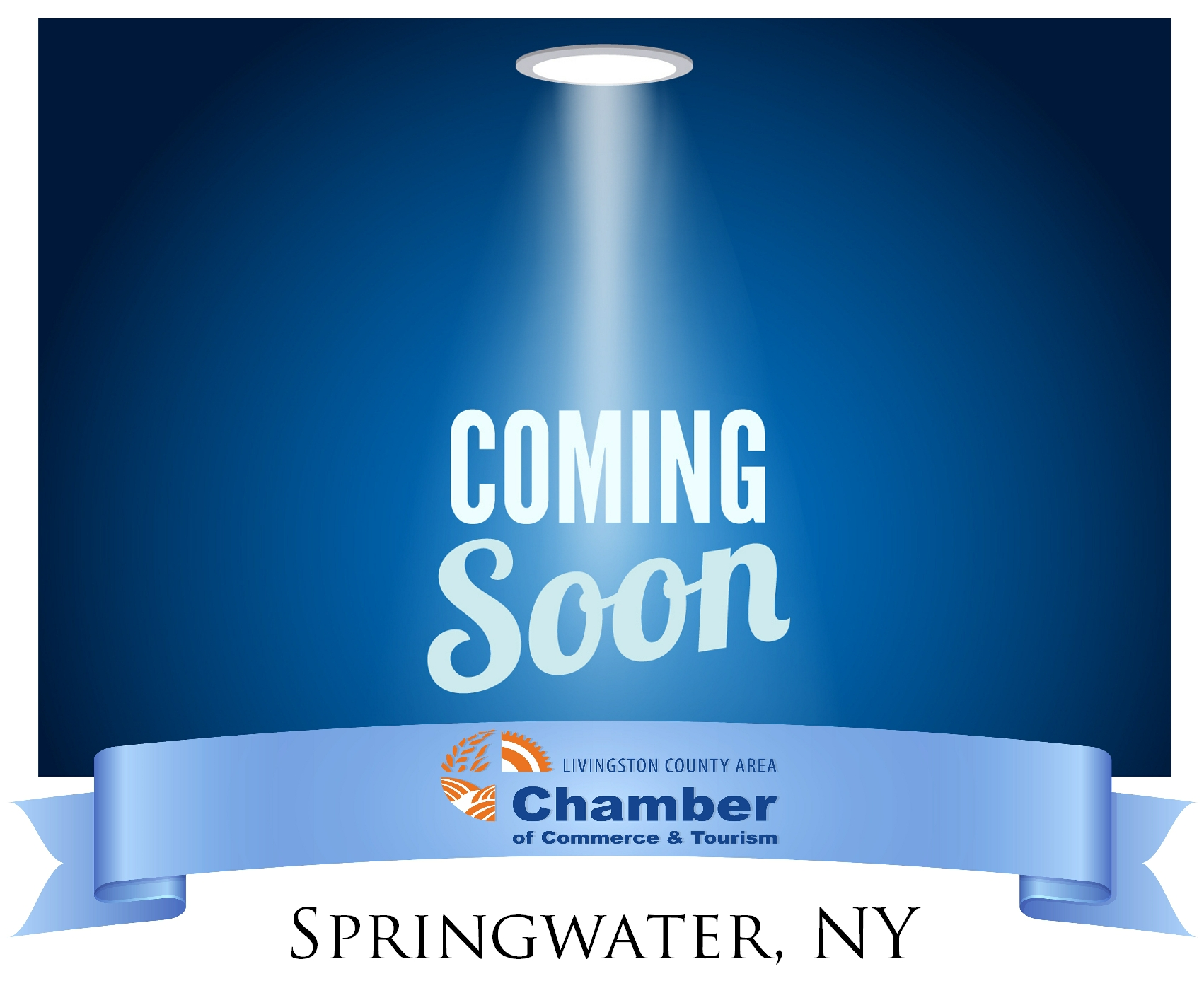 Chamber-Website.-Community-Resource-Graphic---Springwater.jpg