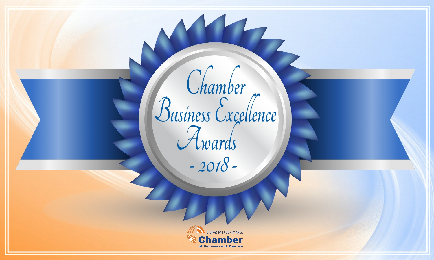 Chamber-Business-Excellence-Awards-2018---Award-Graphic.-vers-2(1).jpg