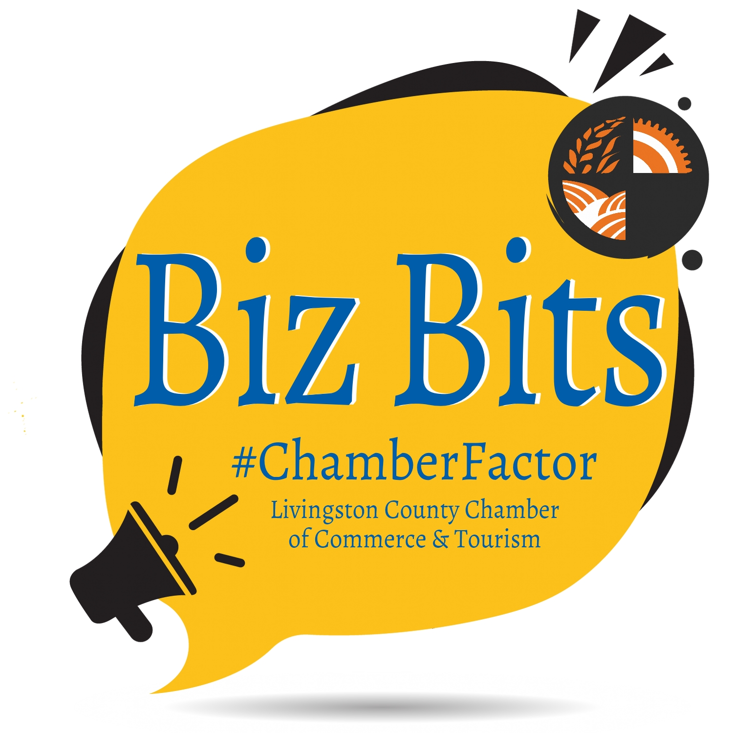 Chamber Member, Chamber Factor, Business News, Shop Local, Livingston County Chamber of Commerce & Tourism Blog, Resources, Updates, Press Release