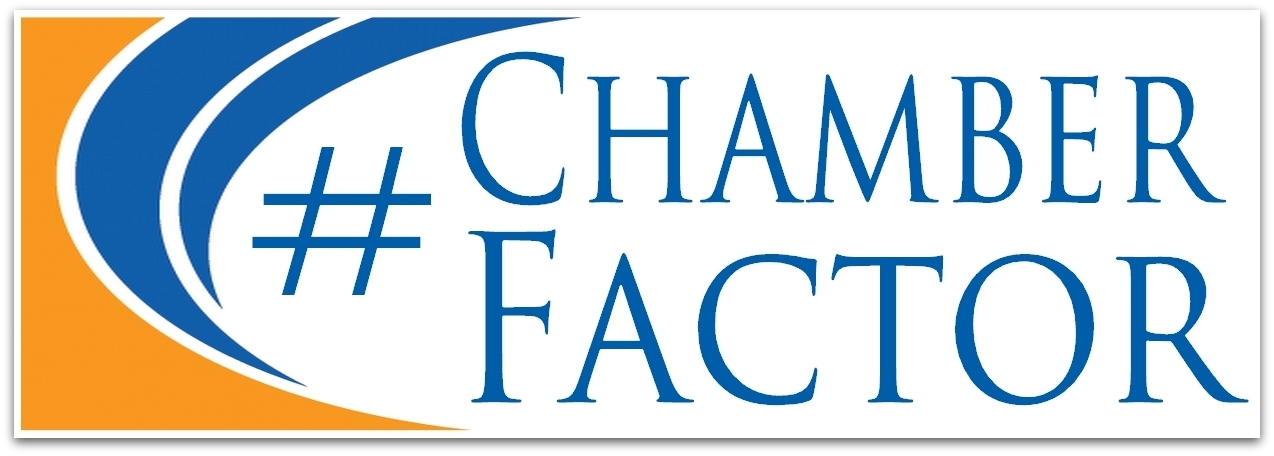 Chamber Factor, Livingston County Chamber, Member Benefit, Promotion