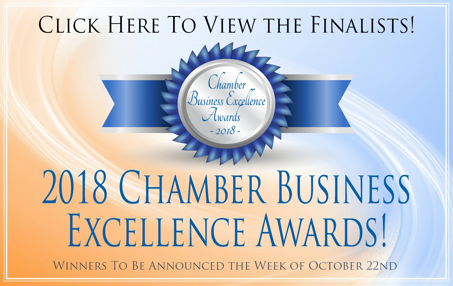 Chamber-Business-Excellence-Awards-2018---Award-Graphic.-Finalists-Website-vers.jpg