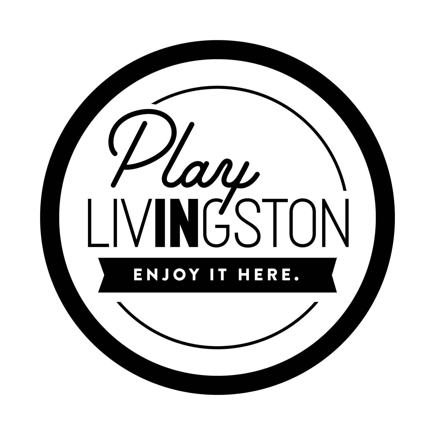 Play-in-Livingston.png