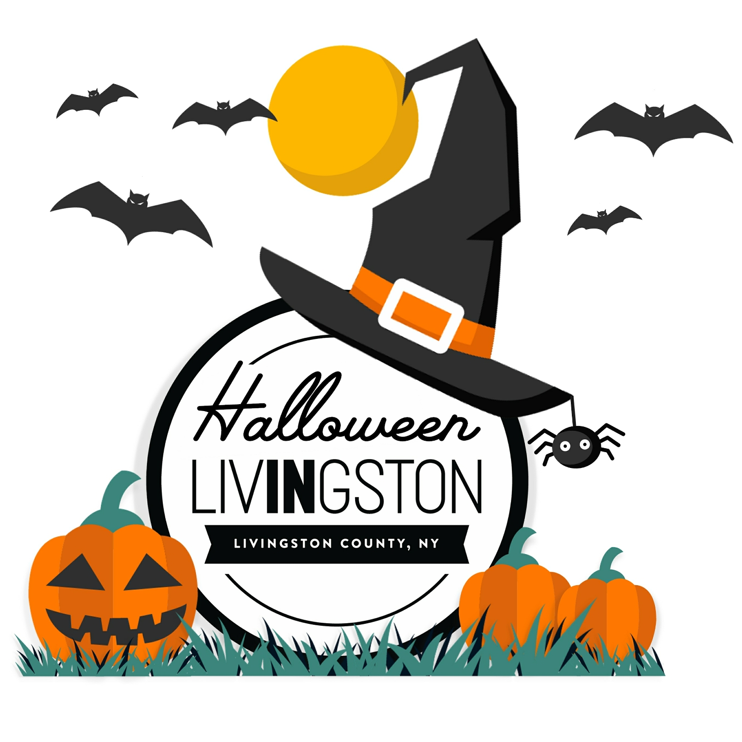 Halloween-IN-Livingston-2018.-square-promo-element.jpg