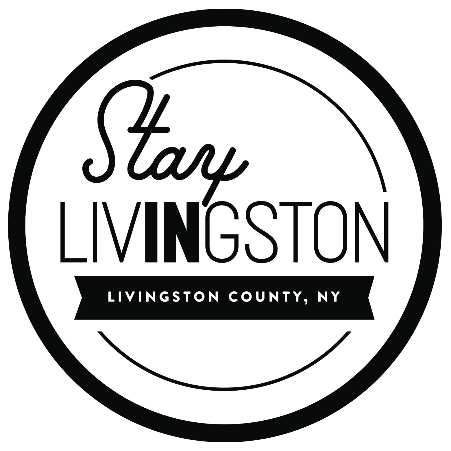 Stay-in-Livingston.jpg