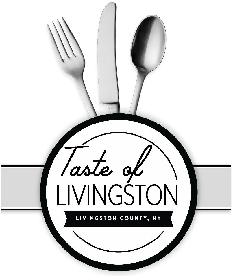 Taste of Livingston