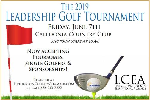 Golf-Tournament-Online-Promo---web-version_001.jpg