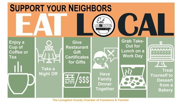 Chamber-Branding--Eat-Local-Promo.jpg