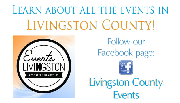 Chamber-Display--Livingston-County-Events-FB-Promo.jpg