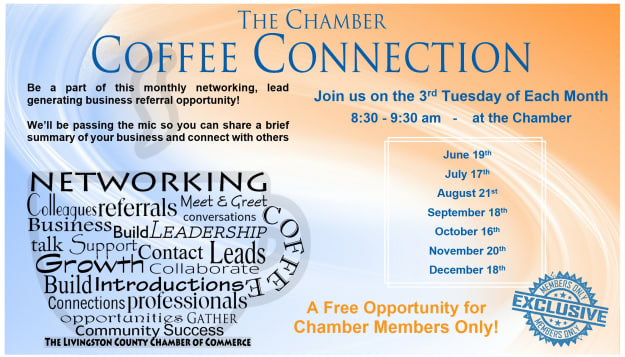 Chamber-Display-Coffee-Connection2018.jpg