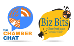 Chamber Blogs