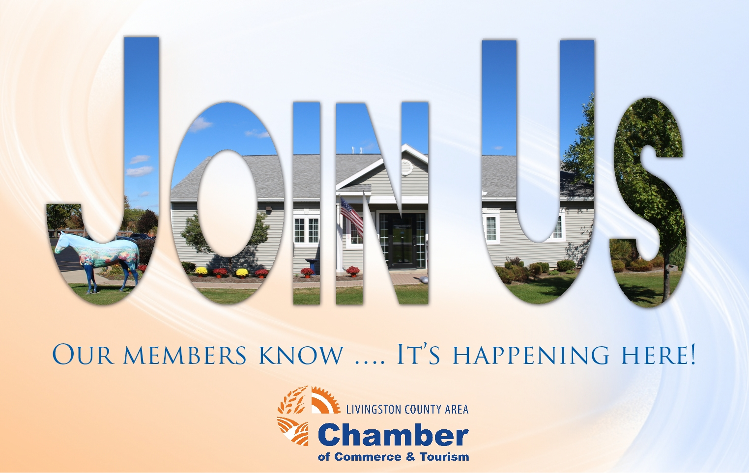 Chamber-Website-Header---Join-Us.-Membership-Promo.jpg