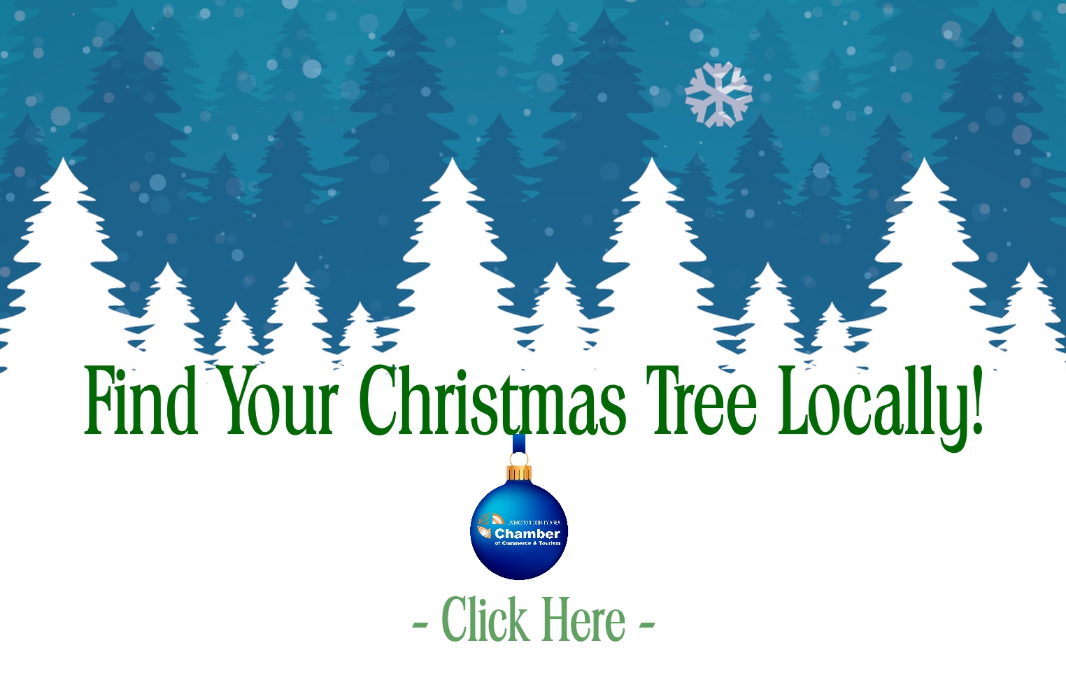 Chamber-Website-Header---Member-Marketing-Campaign.-Christmas-Trees(1).jpg
