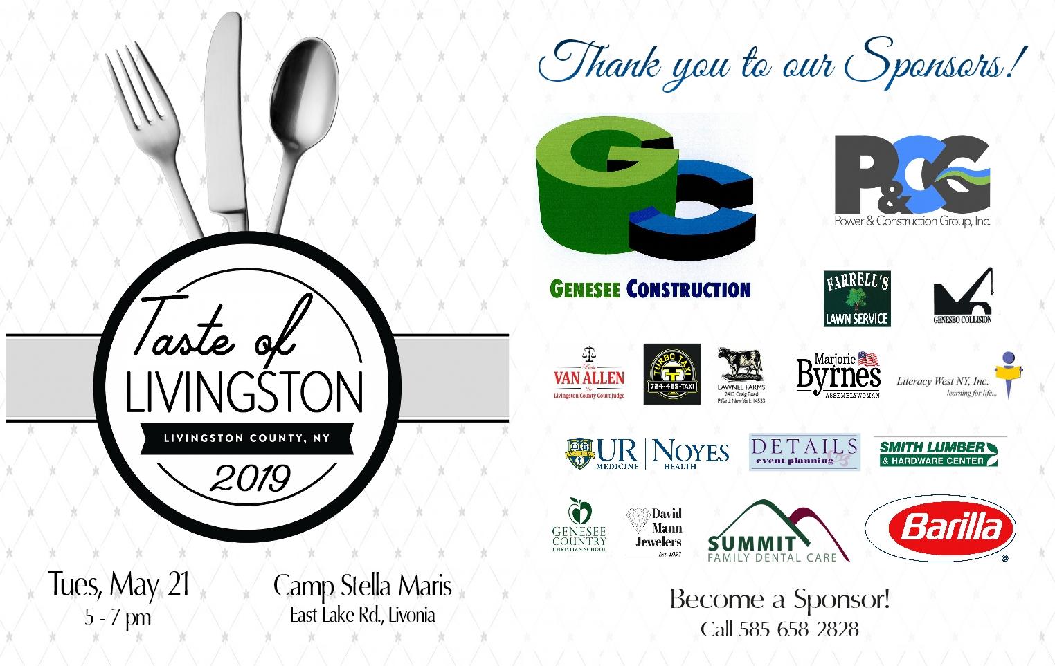 Chamber-Website-Header---Taste-of-Livingston-Sponsors.jpg