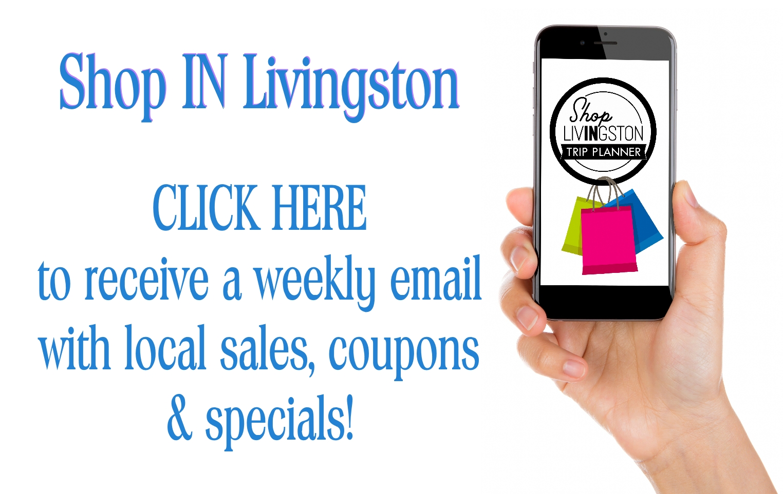 Chamber-Website-Header-Shop-IN-Livingston-Trip-Planner-Sign-Up.jpg