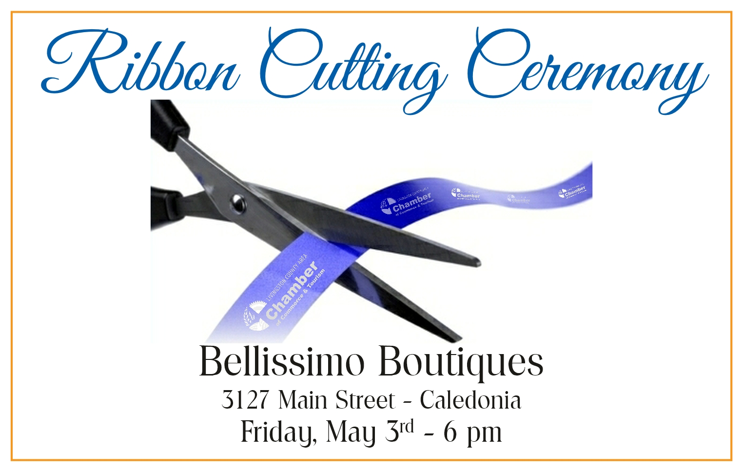 Ribbon-Cutting.-Chamber-Website-Header---Bellissimo-Boutiques.jpg