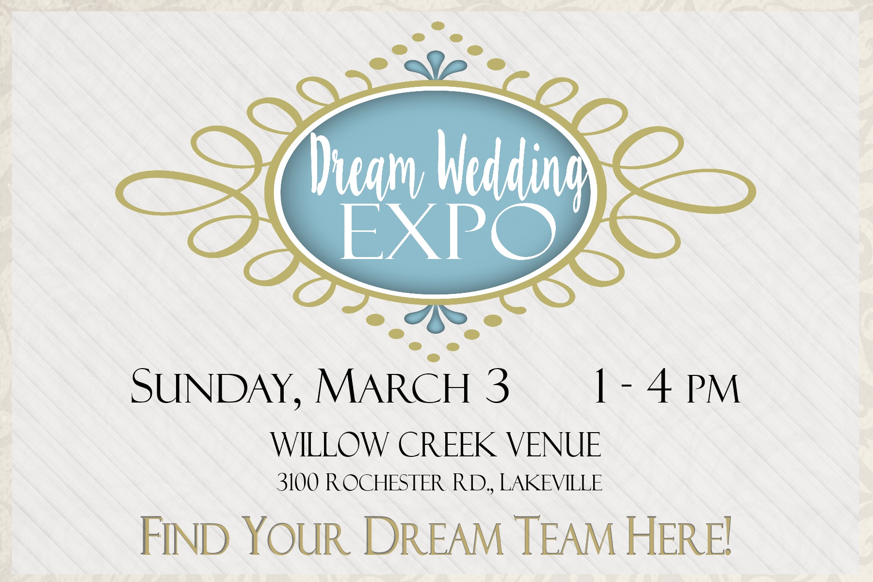 Wedding-Expo-2019---Promo.-General---Find-Your-Dream-Team.jpg