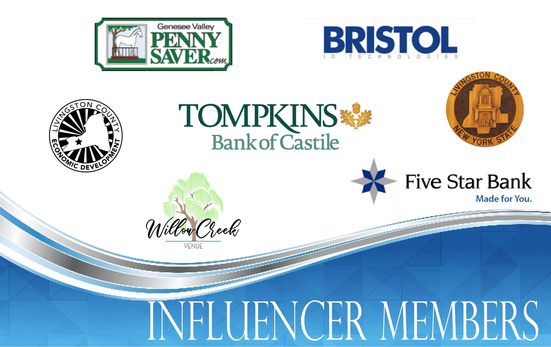 home-page-influence-members-2_001.jpg