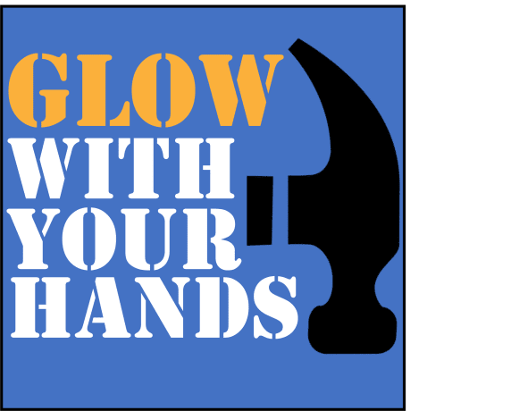 1.2-GLOW-With-Your-Hands-2020-Full-Color-w2326-w581.png