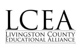 LCEA-Logo-w525.jpg