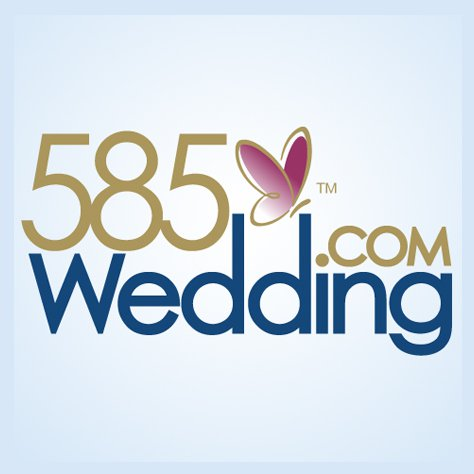 585 wedding, bridal shows, Events, Dream Wedding Expo, Livingston County Chamber, Rochester, caterer