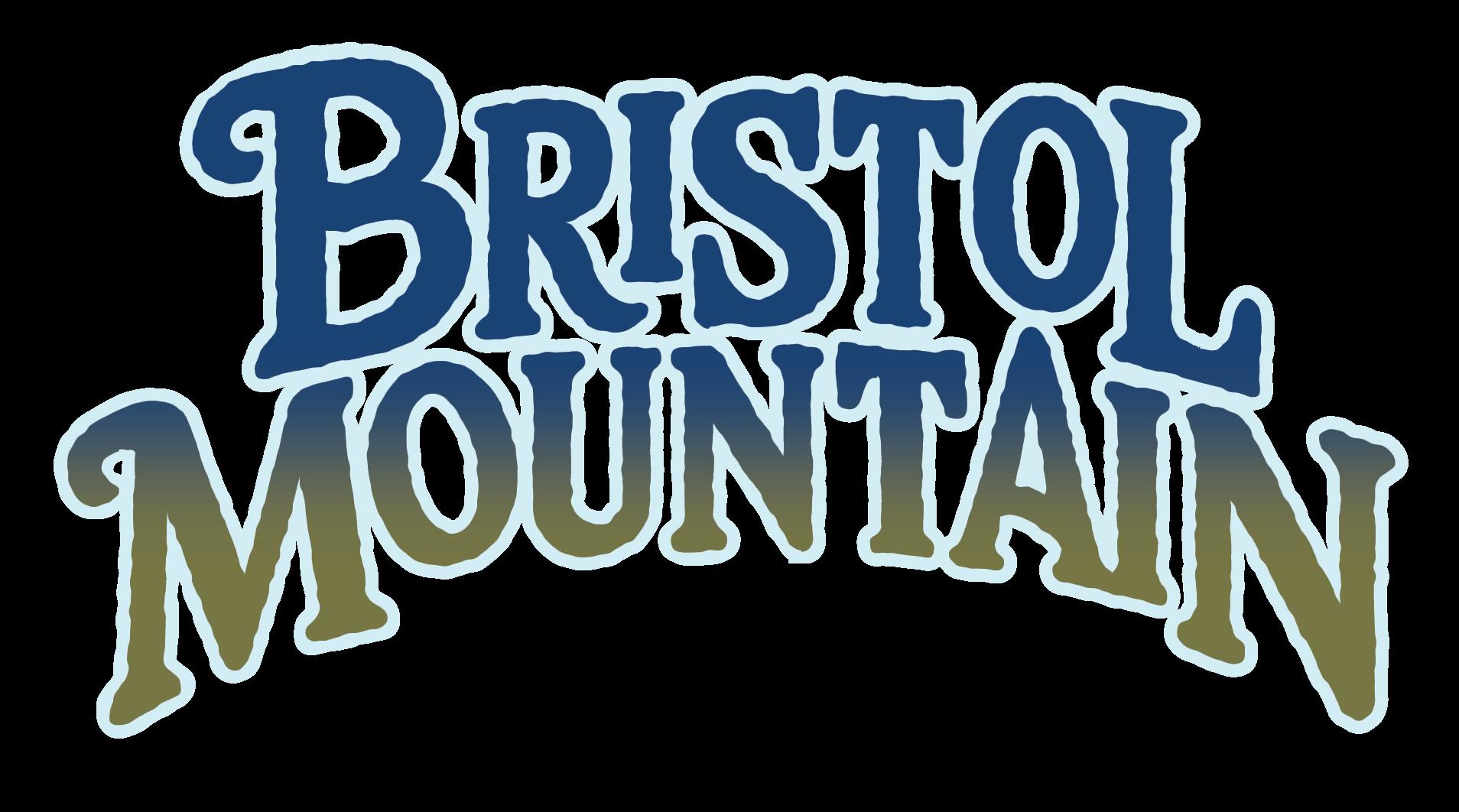Bristol Mountain, Canadaigua, Event Venue, Dream Wedding Expo, Livingston County Chamber of Commerce & Tourism