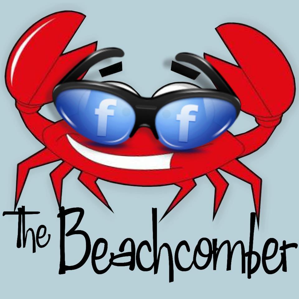 Livingston County's Dream Wedding Expo: The Beachcomber of Conesus