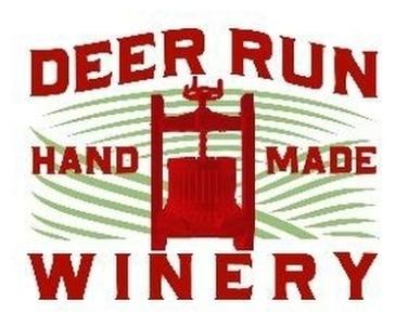 Deer Run Winery, Geneseo, Dream Wedding Expo, Livingston County Chamber of Commerce, Matrimony Map, Wine