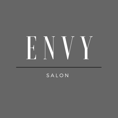 Livingston County Chamber of Commerce Dream Wedding Expo, Envy Salon and Spa, Hair, Weddings IN Livingston, Geneseo, Makeup