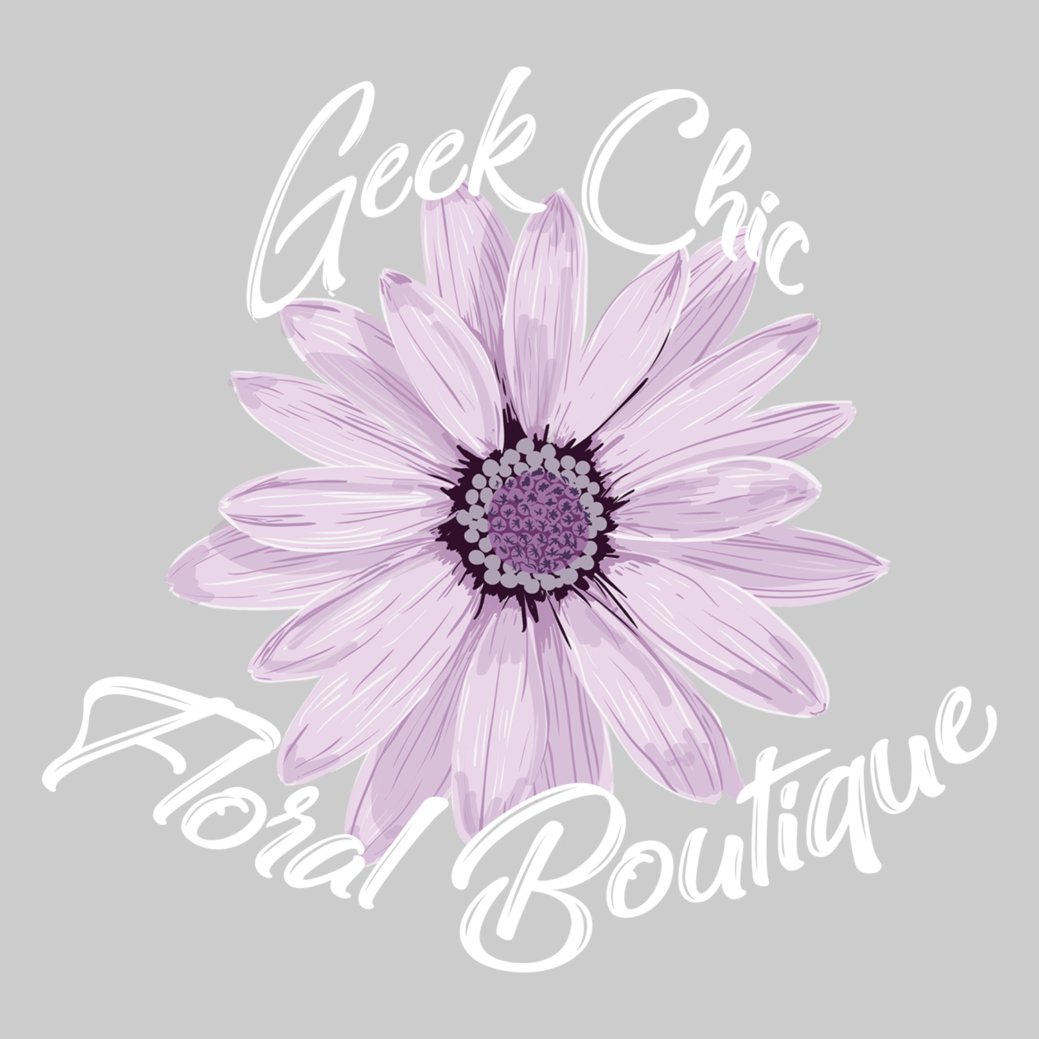 Geek Chic Floral Boutique, Dream Wedding Expo, Bridal Show, Livingston County Chamber, Gift Shop, Decor, Weddings IN Livingston