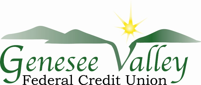 Genesee Valley Federal Credit Union, GVFCU, Financial Services, Banking, Geneseo, Dansville, Livingston County Chamber of Commerce Dream Wedding Expo 2019