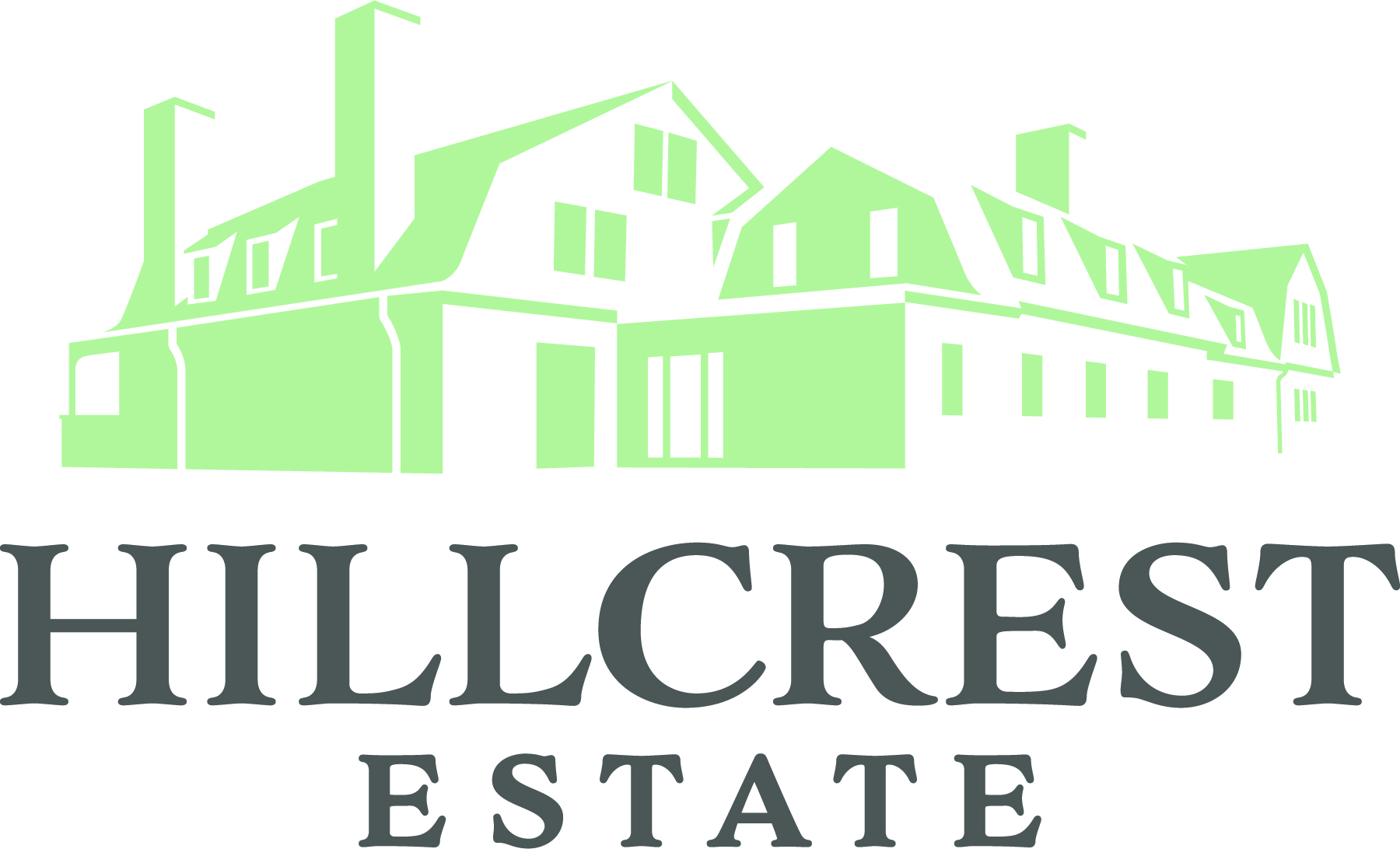 Hillcrest Estate, Pavilion, Dream Wedding Expo, Livingston County Chamber, Event Venue