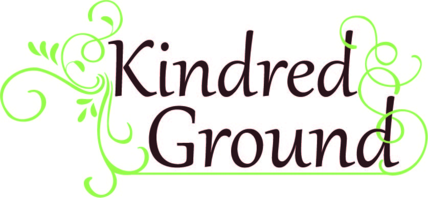 Kindred Ground Wedding & Special Event Barn, Destination Weddings, Weddings IN Livingston, Livingston County Chamber of Commerce and Tourism, Dream Wedding Expo, Barn Wedding,