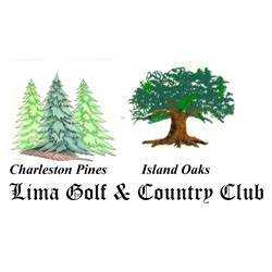 Lima Golf & Country Club, Event Venue, Livingston County Chamber of Commerce & Tourism, Dream Wedding Expo