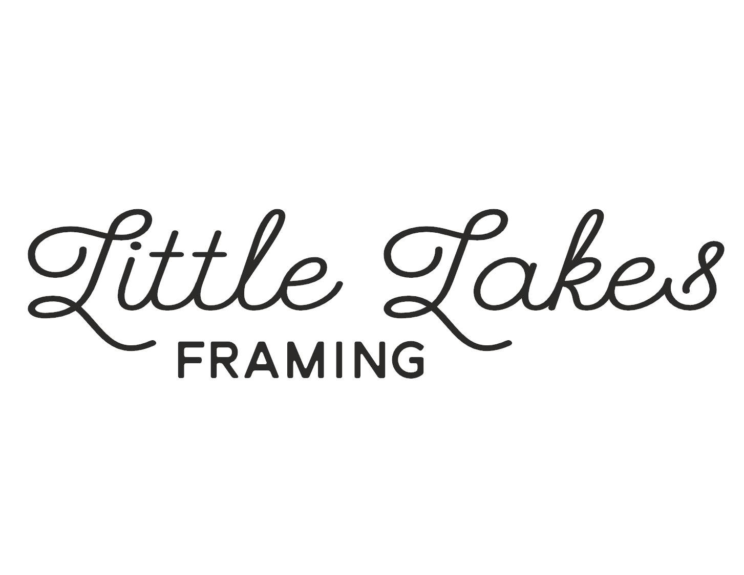 Little Lakes Framing, Dream Wedding Expo, Geneseo NY, Livingston County Chamber of Commerce