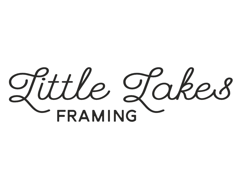 Little Lakes Framing, Dream Wedding Expo, Geneseo NY, Livingston County Chamber of Commerce