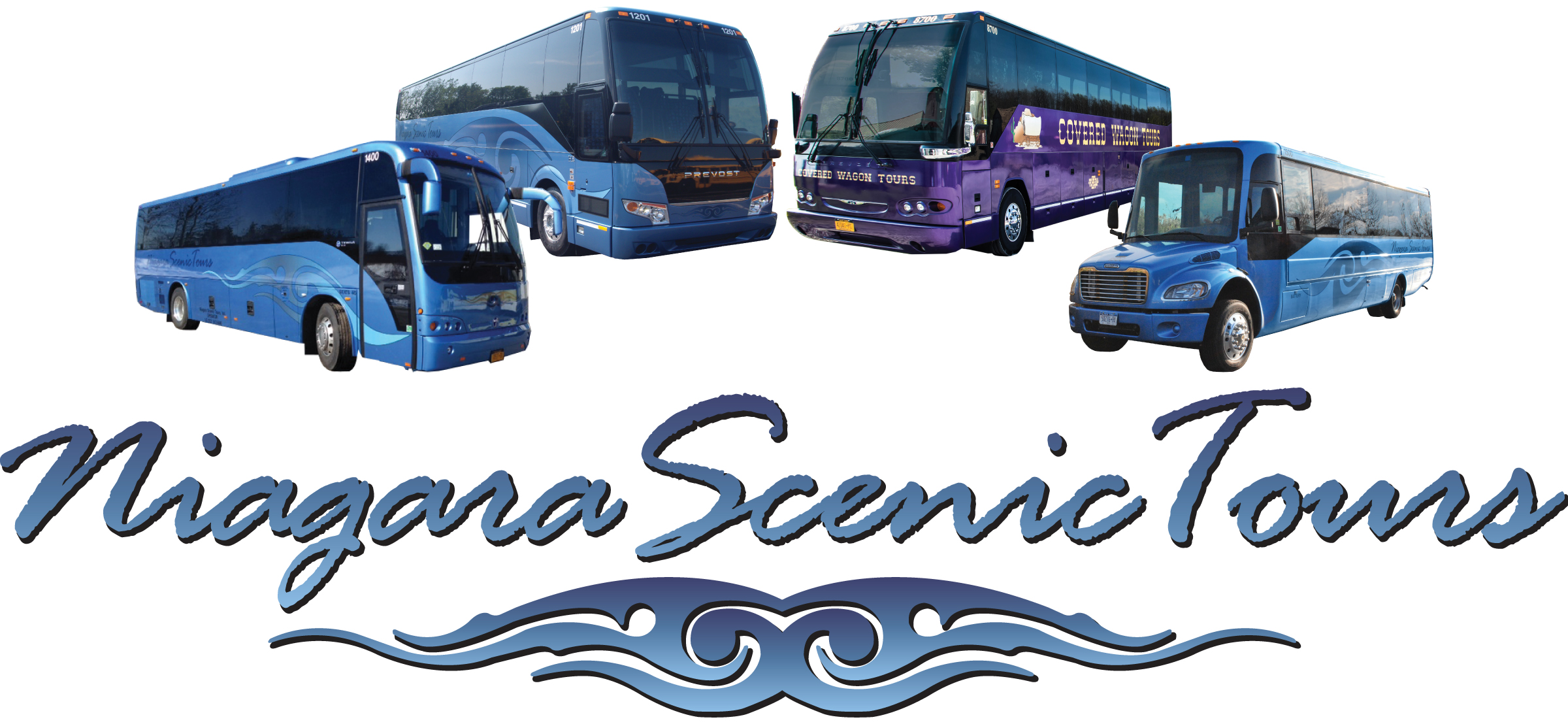 Niagara Scenic, Transportation, Travel, Dream Wedding Expo, Livingston County Chamber of Commerce & Tourism