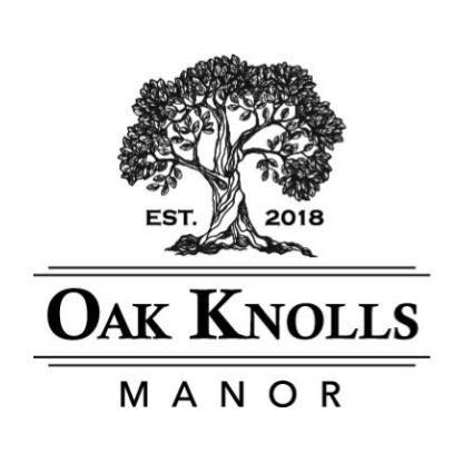 Oak Knolls Manor, Accommodations, Event Venue, Barn Weddings, Dream Wedding Expo, Livingston County Chamber, Weddings IN Livingston, Caledonia