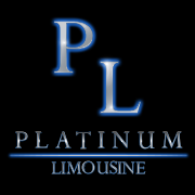 Platinum Limo, Limousine, Transportation, Dream Wedding Expo, Weddings IN Livingston, Livingston County Chamber