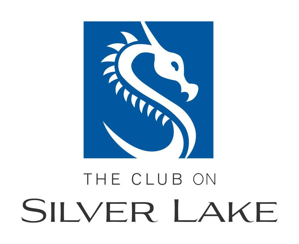 Silver Lake Country Club, The Club at Silver Lake, Perry NY, Livingston County's Dream Wedding Expo, Livingston County Chamber of Commerce & Tourism